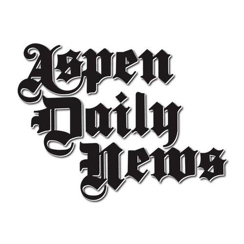 Aspen Daily News