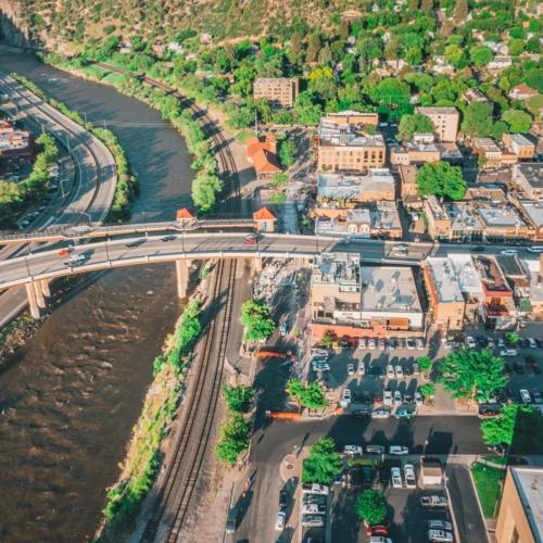 Grand Avenue Bridge 2